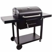 Вугільний гриль 'Char-Broil Performance Charcoal 780', 16302039